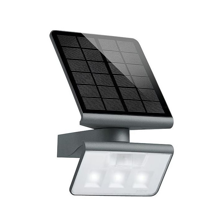 lampy solarne na ruch